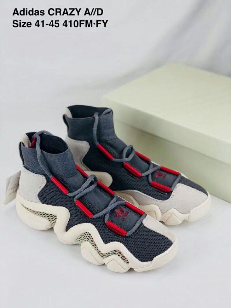 6879c880d2248c Shopping For Men s Sneakers. Looking for more info on sneakers  Then click  through here to get addiitional information. Associated information.
