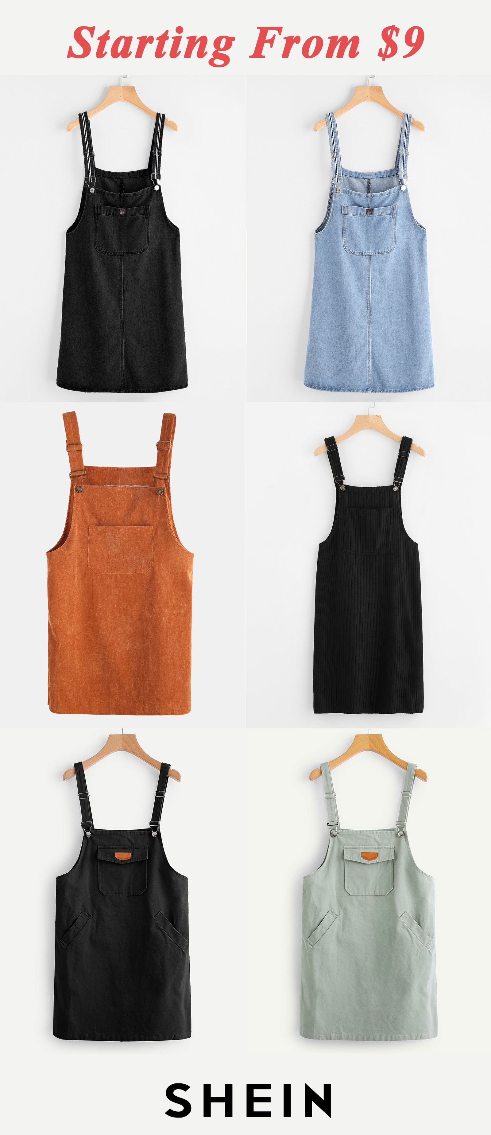 Starting from it pinterest clothes dream closets and clothing