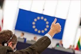 Parlamento Euroepo