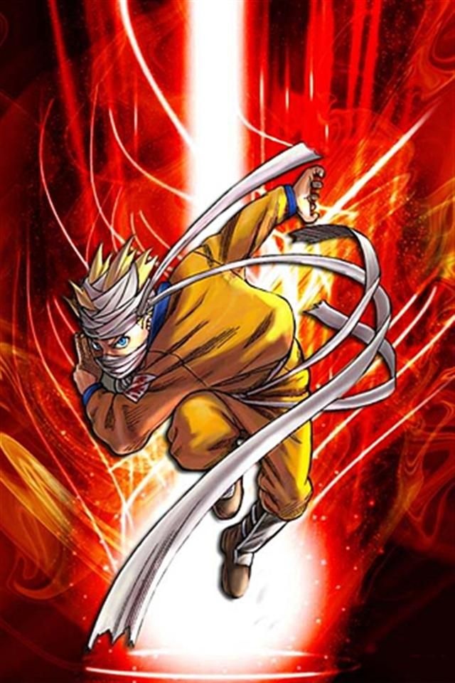 17 Best Images About Naruto Hd Wallpaper On Pinterest Wallpaper Best Naruto Wallpapers Naruto Wallpaper Naruto Wallpaper Iphone