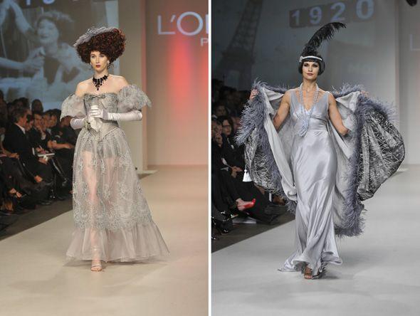 Fashion In The 1910s Inspiration Fashion 1910s Fashion Toronto Fashion Week