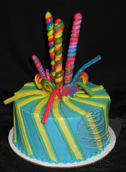 Outstanding Custom Cakes For Parties Custom Birthday Cakes Adult Birthday Birthday Cards Printable Inklcafe Filternl
