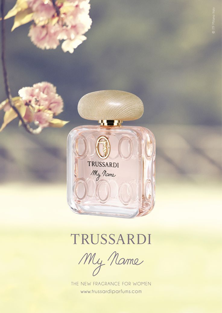 C8e1be00b0967f2ed3eb356e15a6d4fe Jpg 736 1040 Perfume Perfume Lover Perfume Design