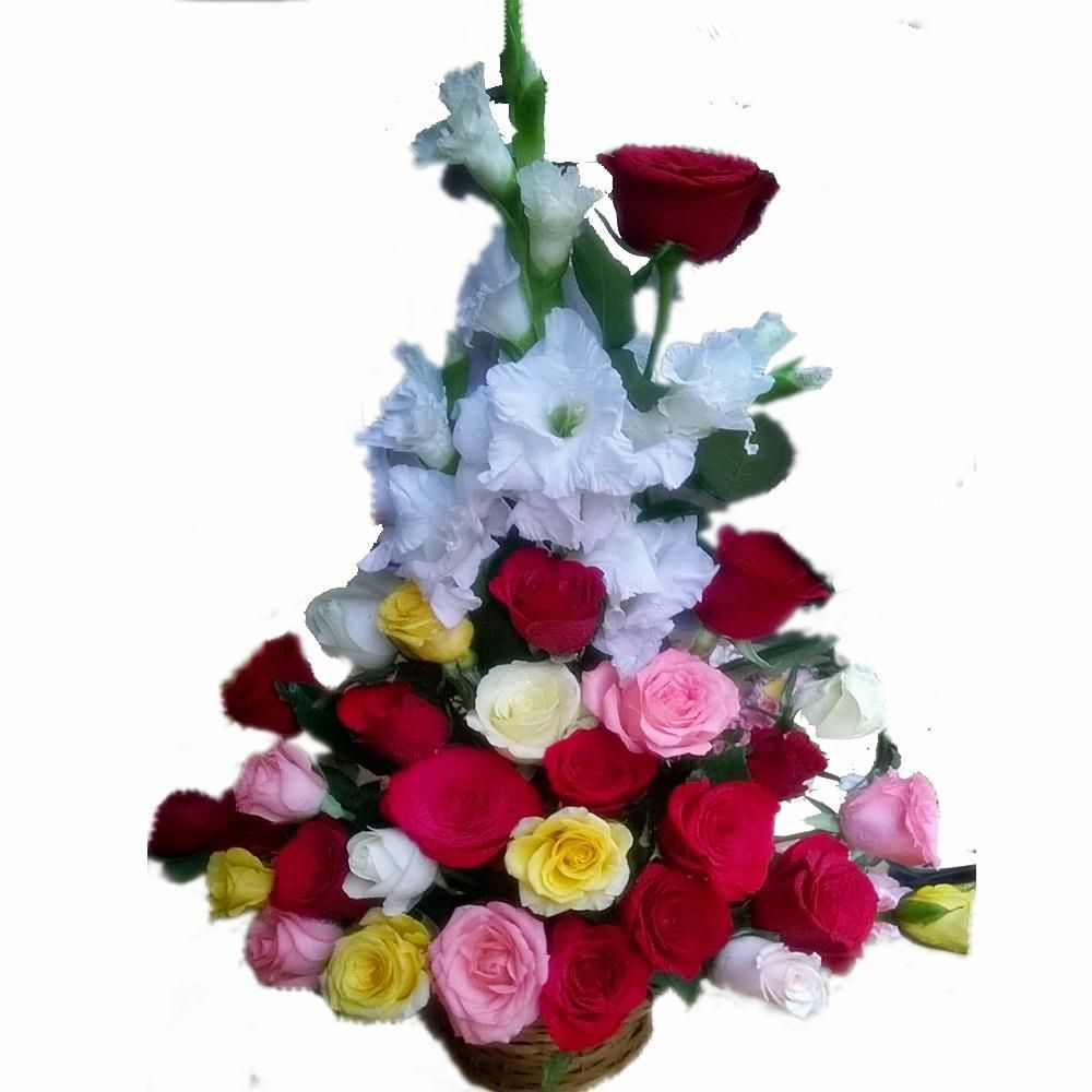 Pin By Uma Yadav On Online Flower Delivery In Hyderabad Pinterest