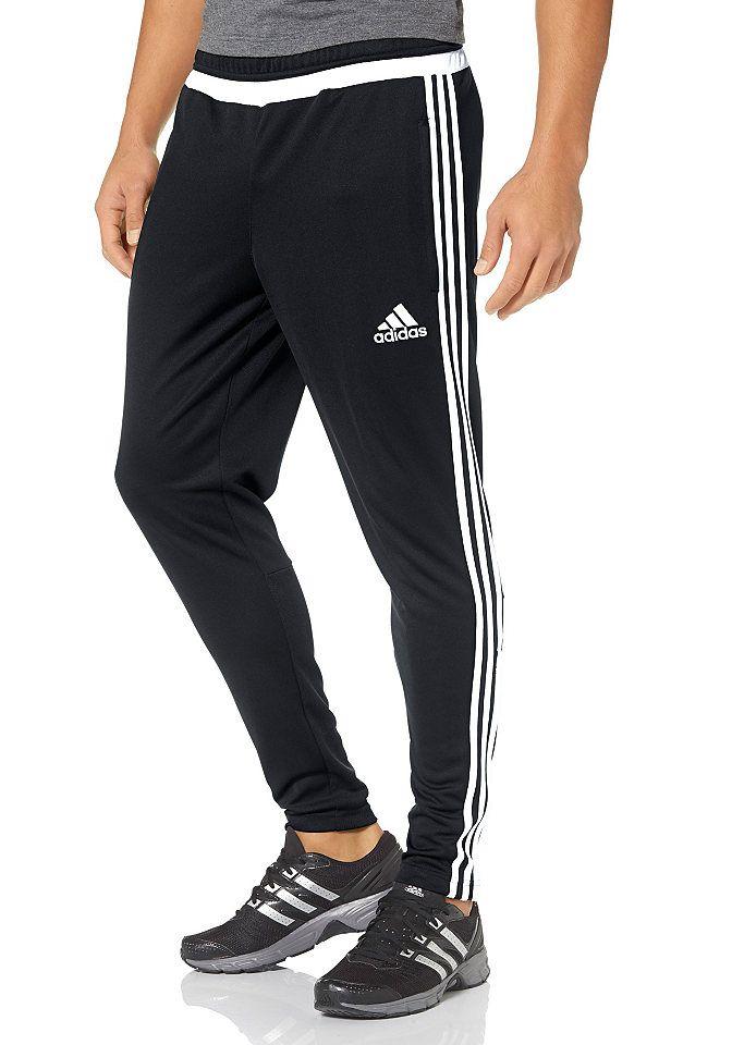 adidas originals jogginghose herren eng