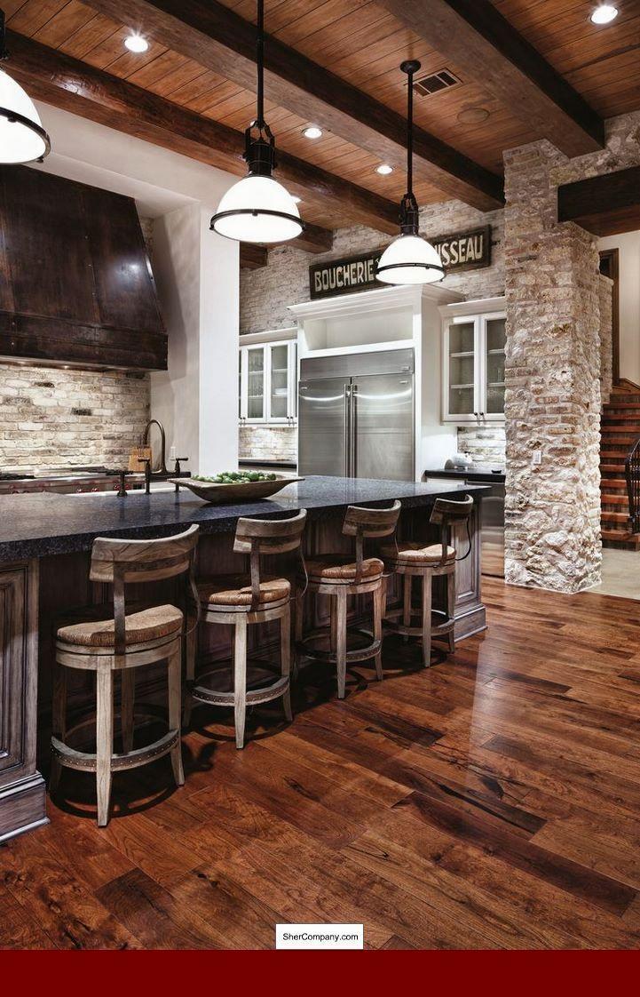 Solid Wood Flooring Ideas, White Laminate Flooring Ideas
