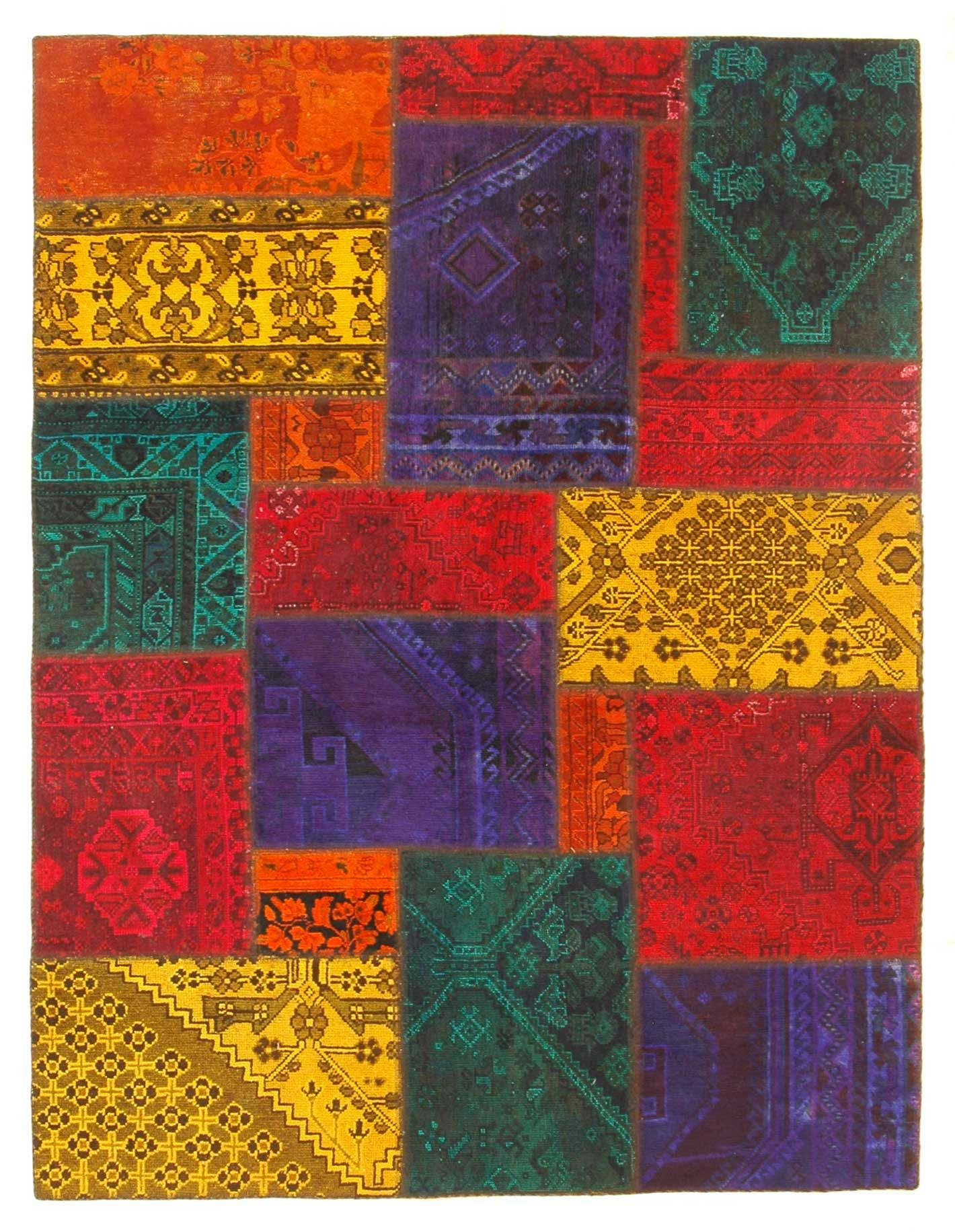 Teppiche Rainbow An Ancient Touch For Modern Houses Rainbow Stuff Rugs On