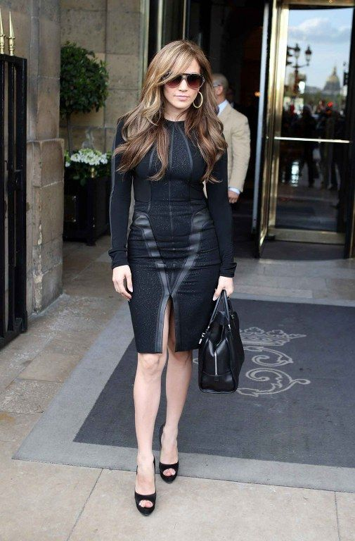 Resultado De Imagen Para Street Style Jlo Outfit Pinterest Jennifer Lopez Street Styles