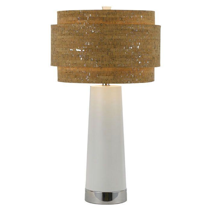Aviva Table Lamp In Pearl Home Pinterest Table Lamp