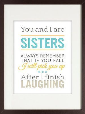 national sisters day memes happy flowers and pinterest memes