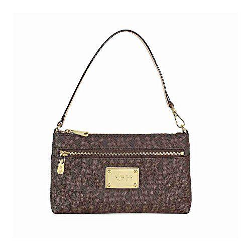 b2a15c67d717 Pin by Cheryl Wagner on Handbags