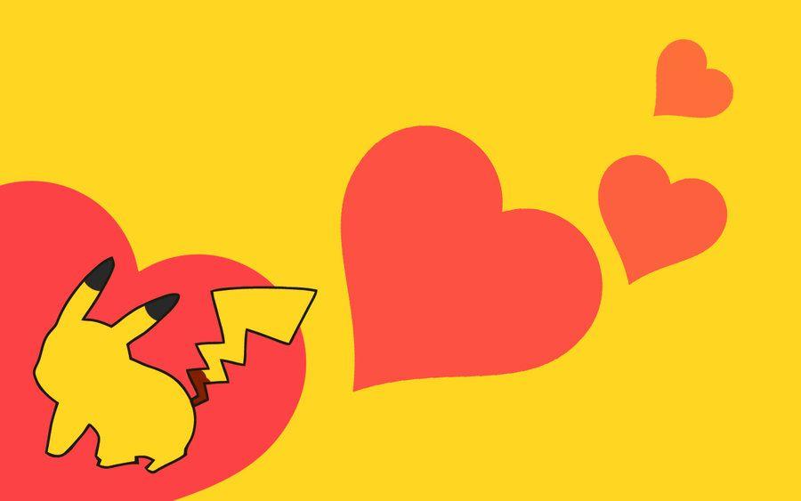 Pin by Spyro on pika-pikachu   Pikachu wallpaper, Pikachu ...