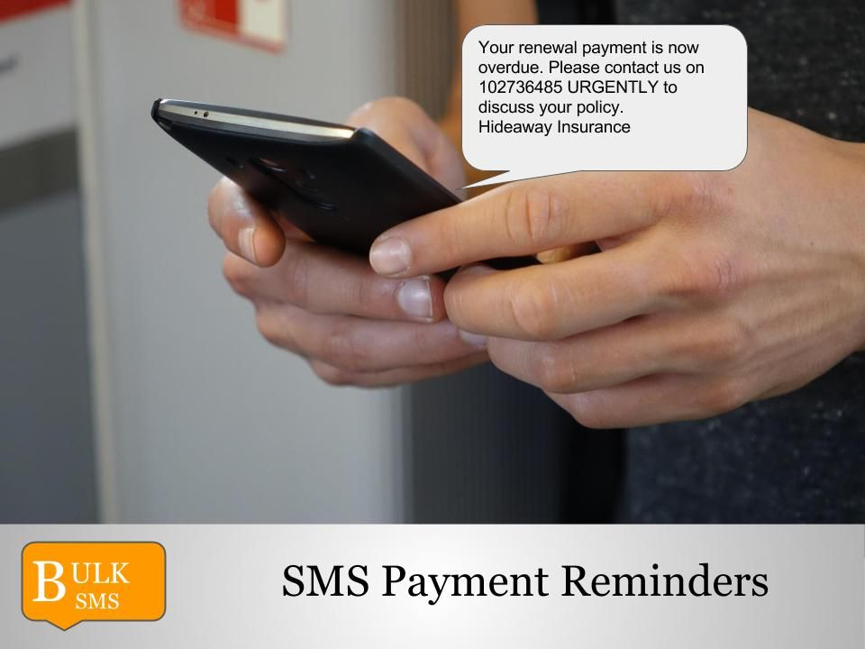 Kyte SMSBulk SMS using your carrier network Send SMS
