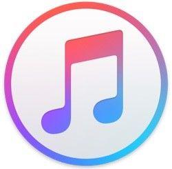 Judge Drops Apple's 533M Fine in iTunesRelated Lawsuit