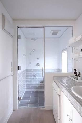 浴室ガラスドア の画像検索結果 Bathroom Top Japanese Bathroom