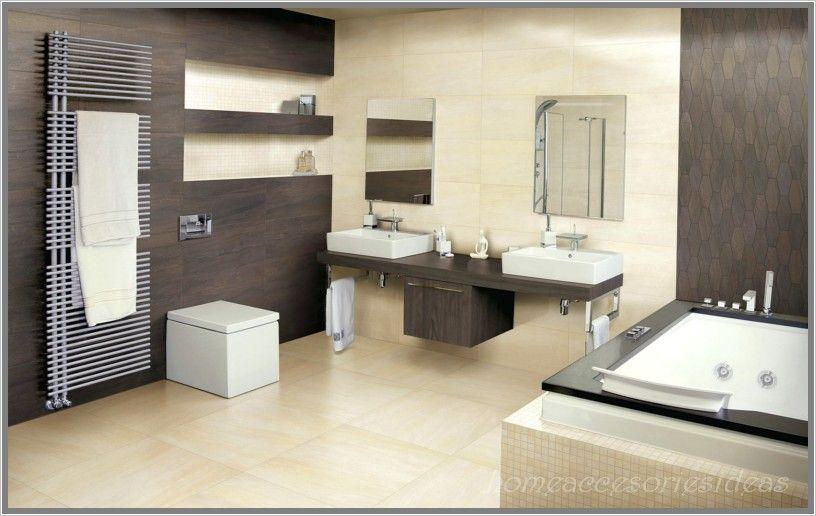 Badezimmer Fliesen Modern bad fliesen ideen badideen fliesen erstaunliche http