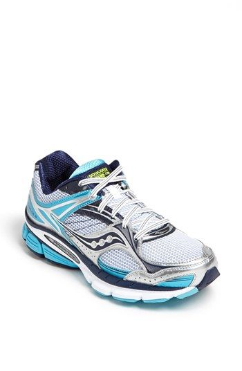 saucony cs3 womens
