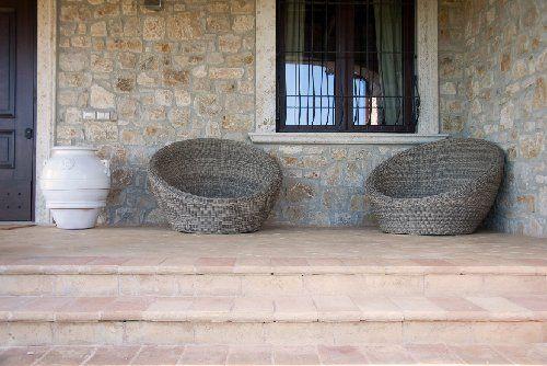 Pavimenti In Cotto Fatto A Mano : Il cotto fatto a mano bernasconi cotto artigianale castel