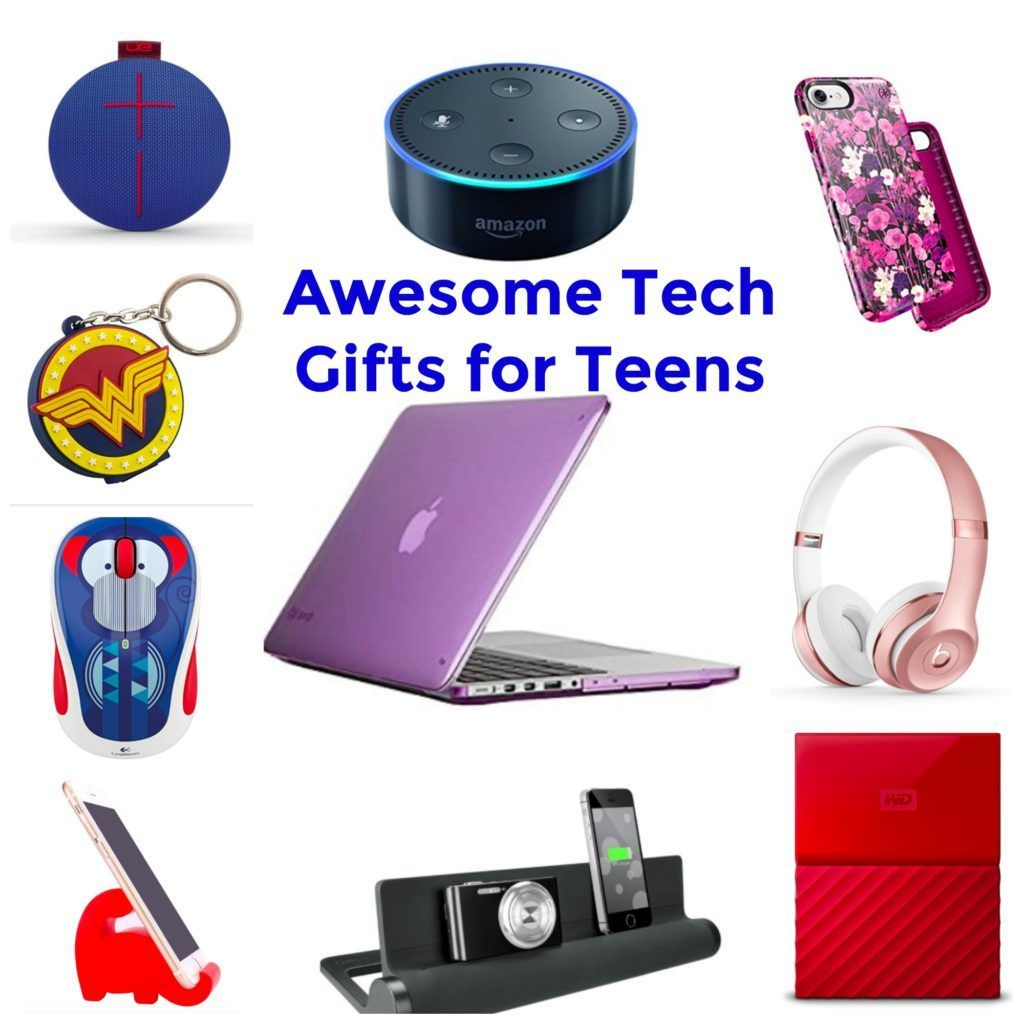 Best Gifts For Girlfriend 2016 Hip Gifts For Her Top Gifts For Women 2015 Gifts For Teens Cool Tech Gifts Best Dad Gifts