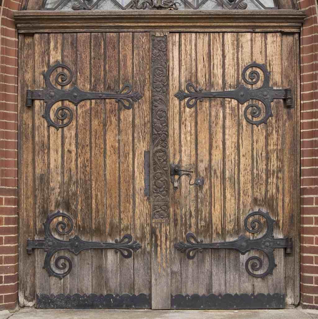 Medieval+door+2.jpg (1024×1028) & Medieval+door+2.jpg (1024×1028)   #2 NUEBO   Pinterest   Vikings ...