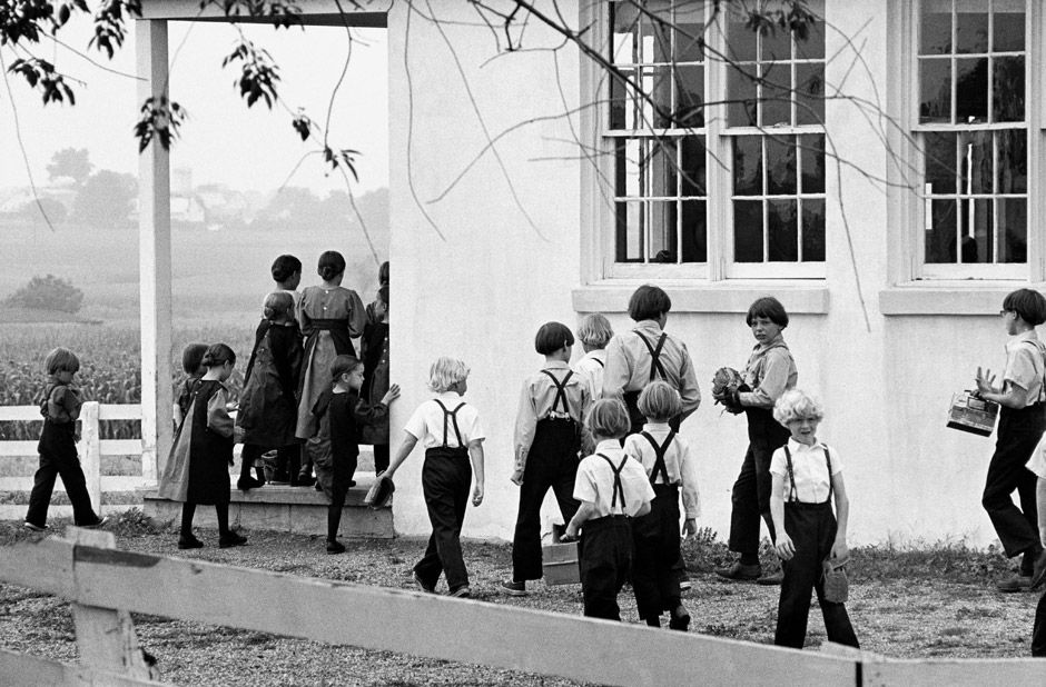 Amish.   Photography   Pinterest