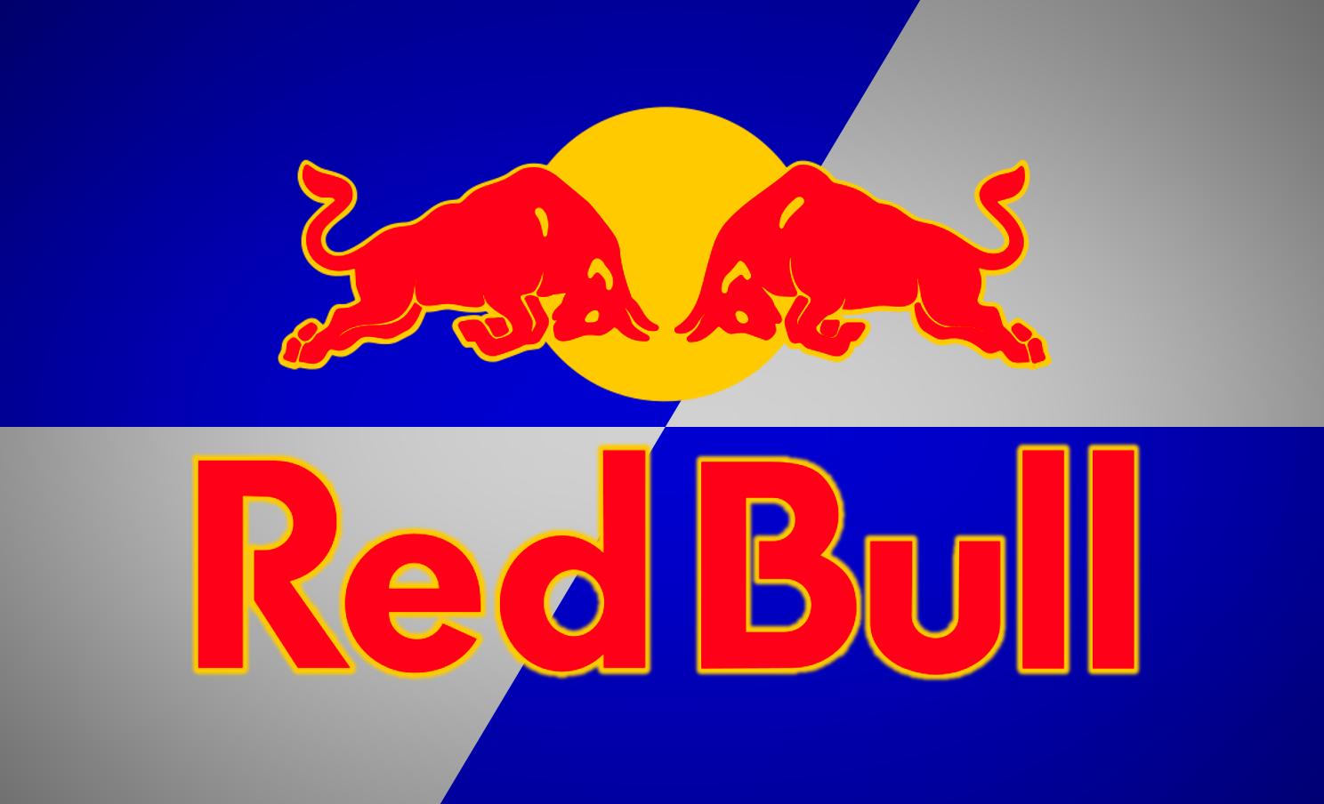 Energy Red Bull Png Logo Bull Logo Red Bull Bull Symbol