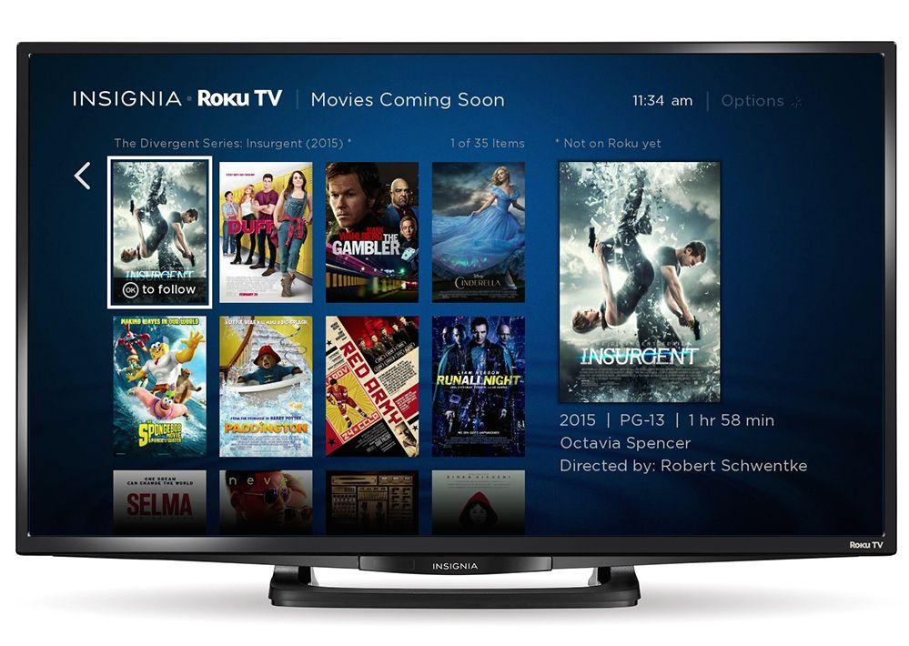 Insignia-Roku-TV-Movies-Coming-Soon.jpg (999×710)