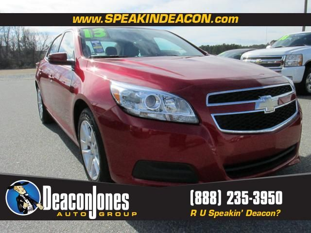 Epa 37 Mpg Hwy 25 Mpg City Carfax 1 Owner Moonroof Satellite