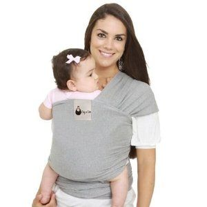 Summer Sale Cosy N Cute Premium Quality Baby Carrier Sling Wrap