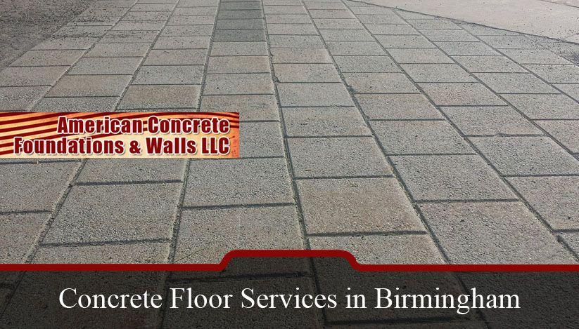Concrete Floor Services In Birmingham Concrete Floors Concrete Decor Concrete