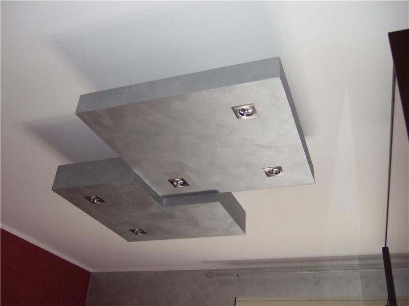 Risultati immagini per cartongesso soffitto interiors
