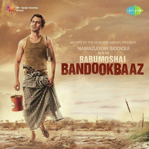 Babumoshai Bandookbaaz in hindi 1080p