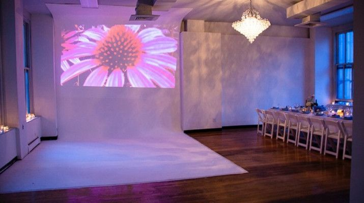 Master Studio Studios Cocktail Party Venue For Rent In - Children's birthday venues nyc