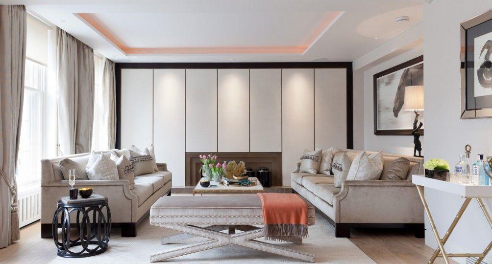 Interior Design Uk Home Interior Design Ideas Home Interior