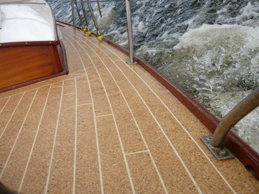 non fading diy faux teak boat flooring synthetic teak pvc soft boat decking pinterest. Black Bedroom Furniture Sets. Home Design Ideas