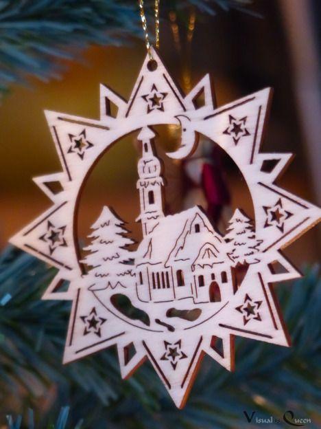 Advent Advent Das Vierte Lichtlein Brennt Weihnachten