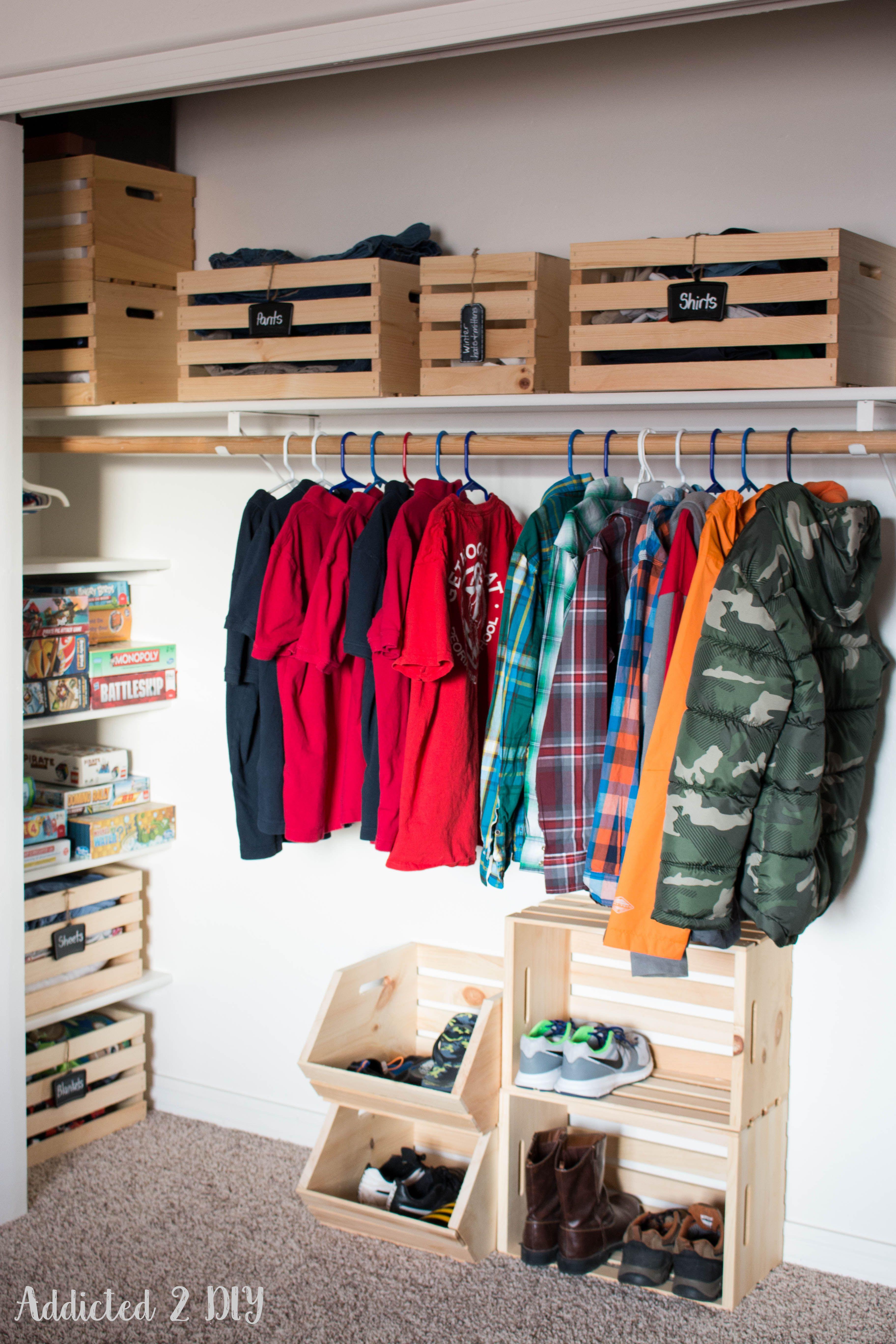 simple ikea design closets photo wonderful closet ideas wardrobes wardrobe small movable