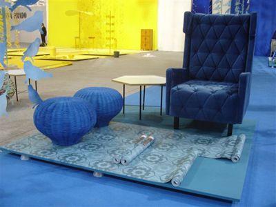 la r novation de la nouvelle maison la cuisine blog decouvrir design pinterest blog deco. Black Bedroom Furniture Sets. Home Design Ideas