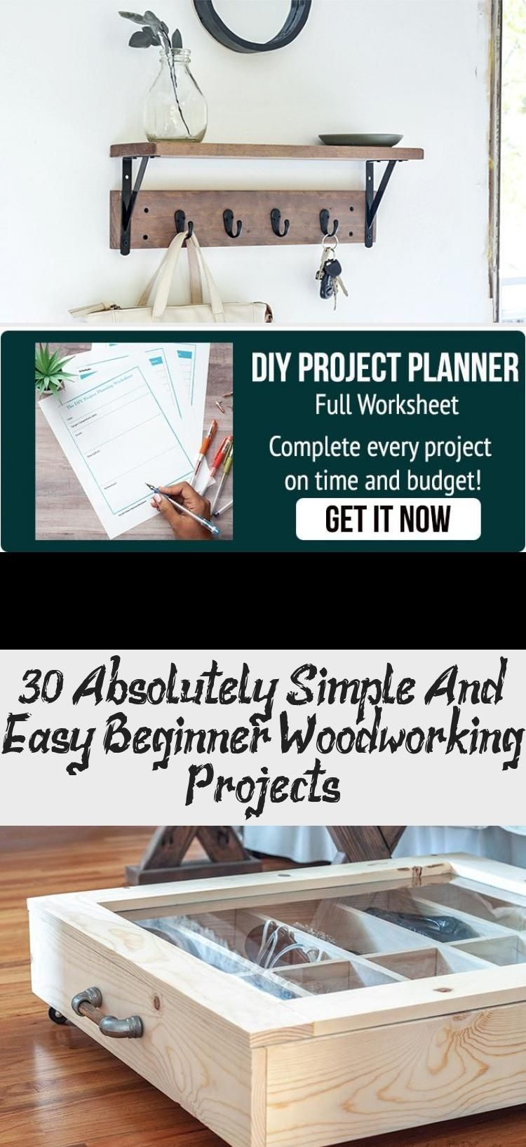 An Amazing Collection Of Diy Beginner Woodworking Projects That Are Easy And Sim Cedar Woodworking Projects Wood Working For Beginners Woodworking Projects [ 1635 x 750 Pixel ]