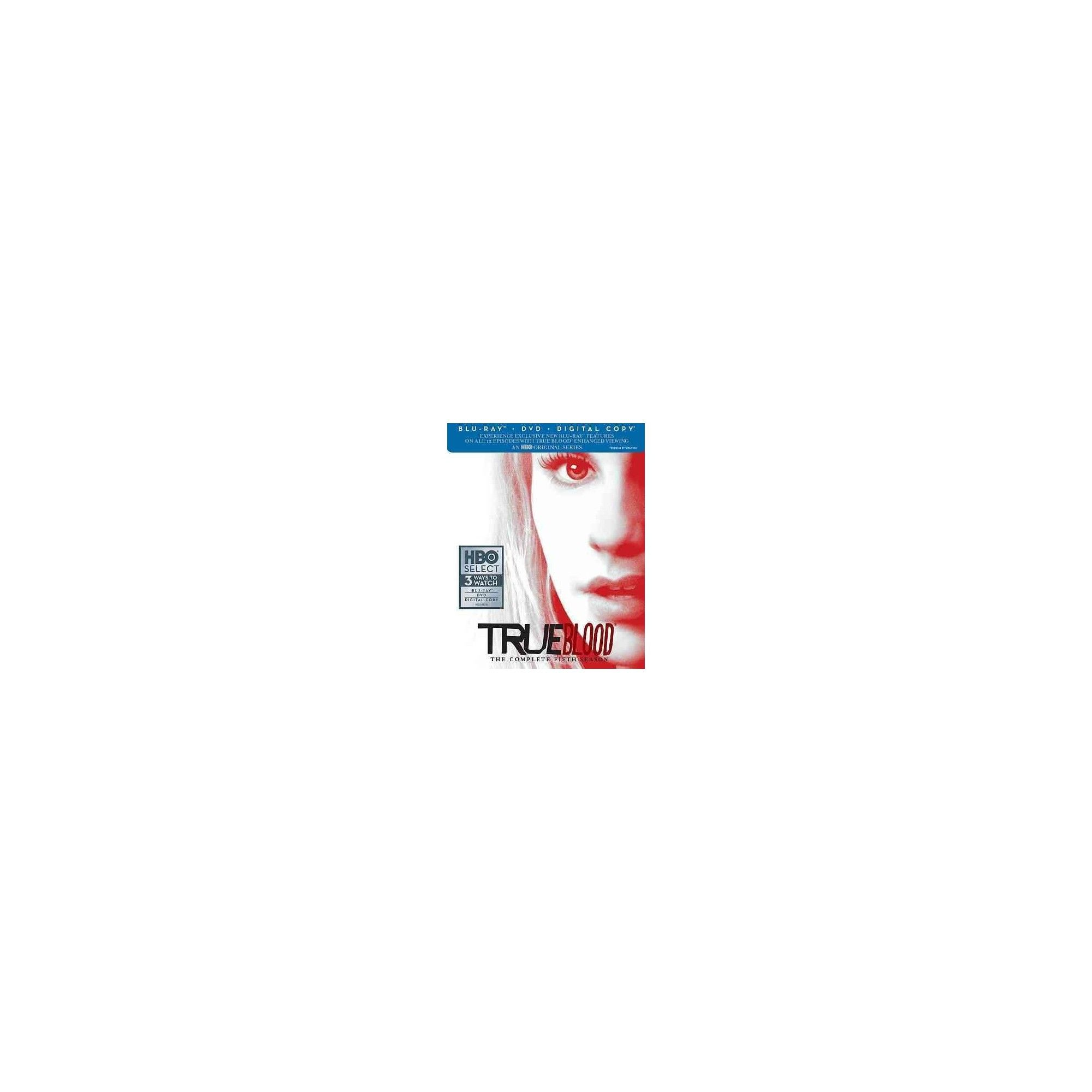 Rustikaler wohnzimmerspiegel true bloodcomplete fifth season bluray  products in