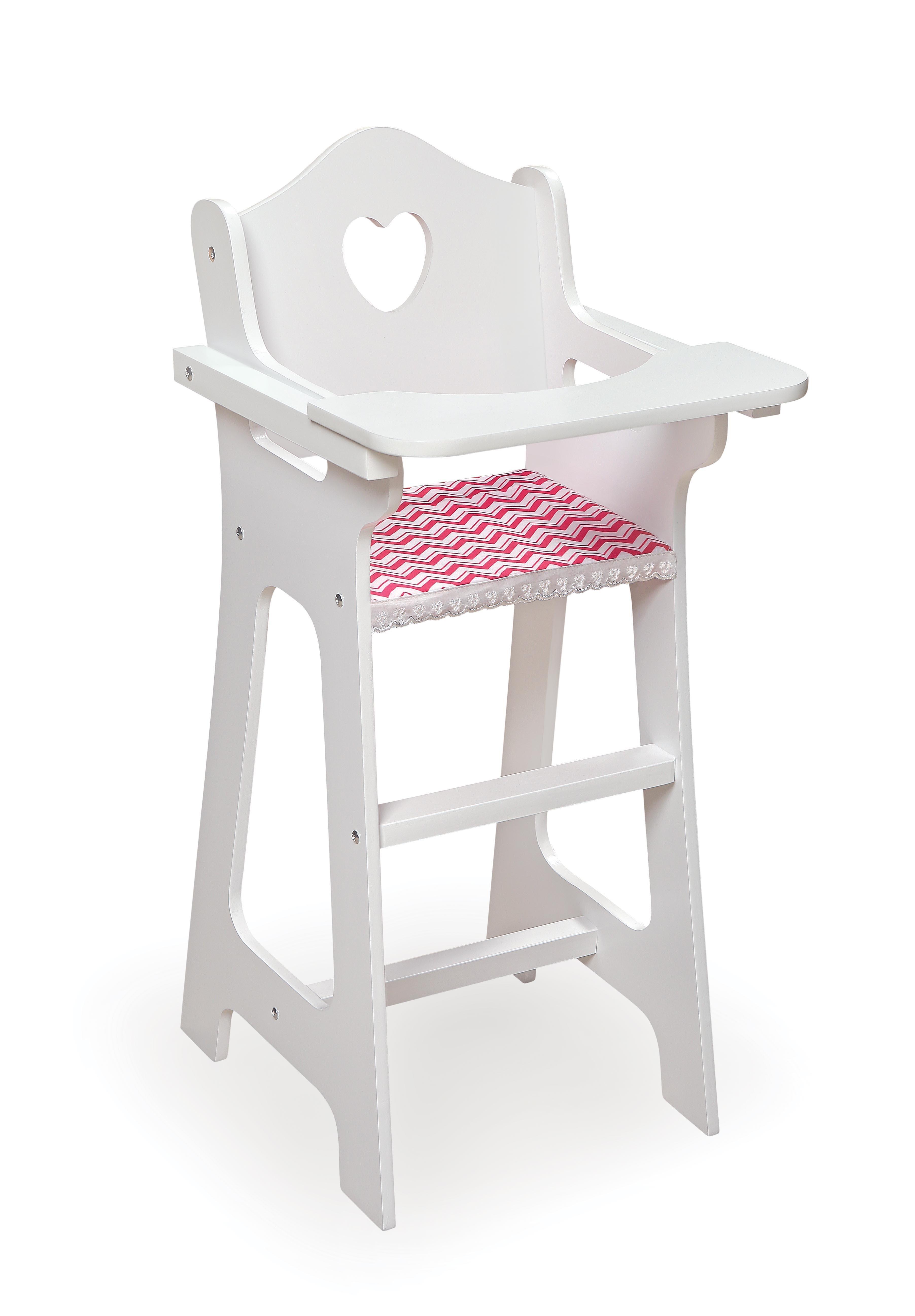 chair leg protectors for hardwood floors walmart