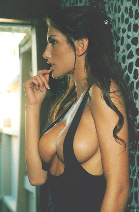 Free Celeb Sex Scandals 61