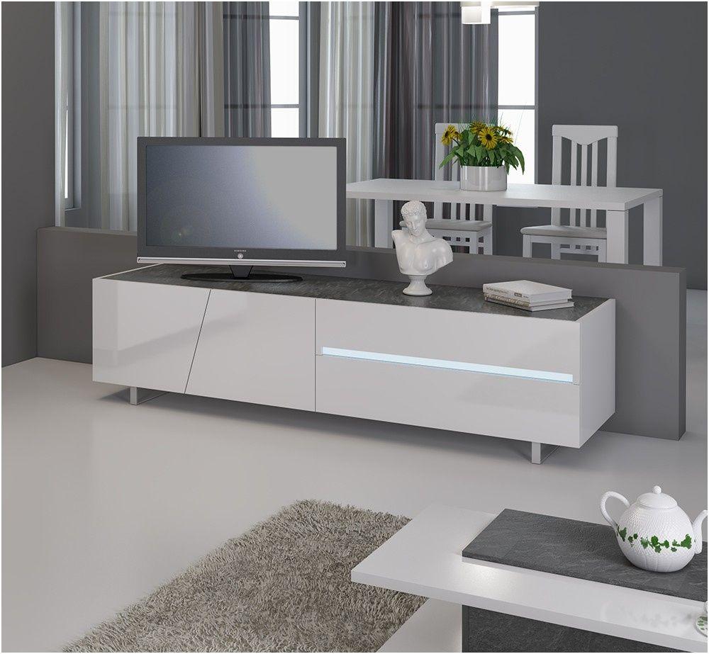 Meuble D Nice Meuble Tv Design Lizea Zd1 M Tv 047 In 2020 Bathroom Interior Design Bathroom Design Small Interior Design Inspiration