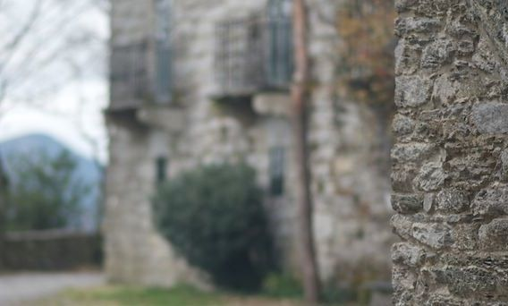 My 10 top favorite blogs about the Camino de Santiago | Camino Travel Center