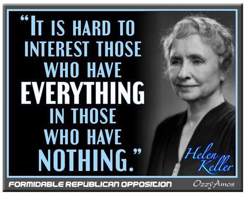 quotes-helen-keller-sayings-people-deep-best.jpg | Helen Keller ...
