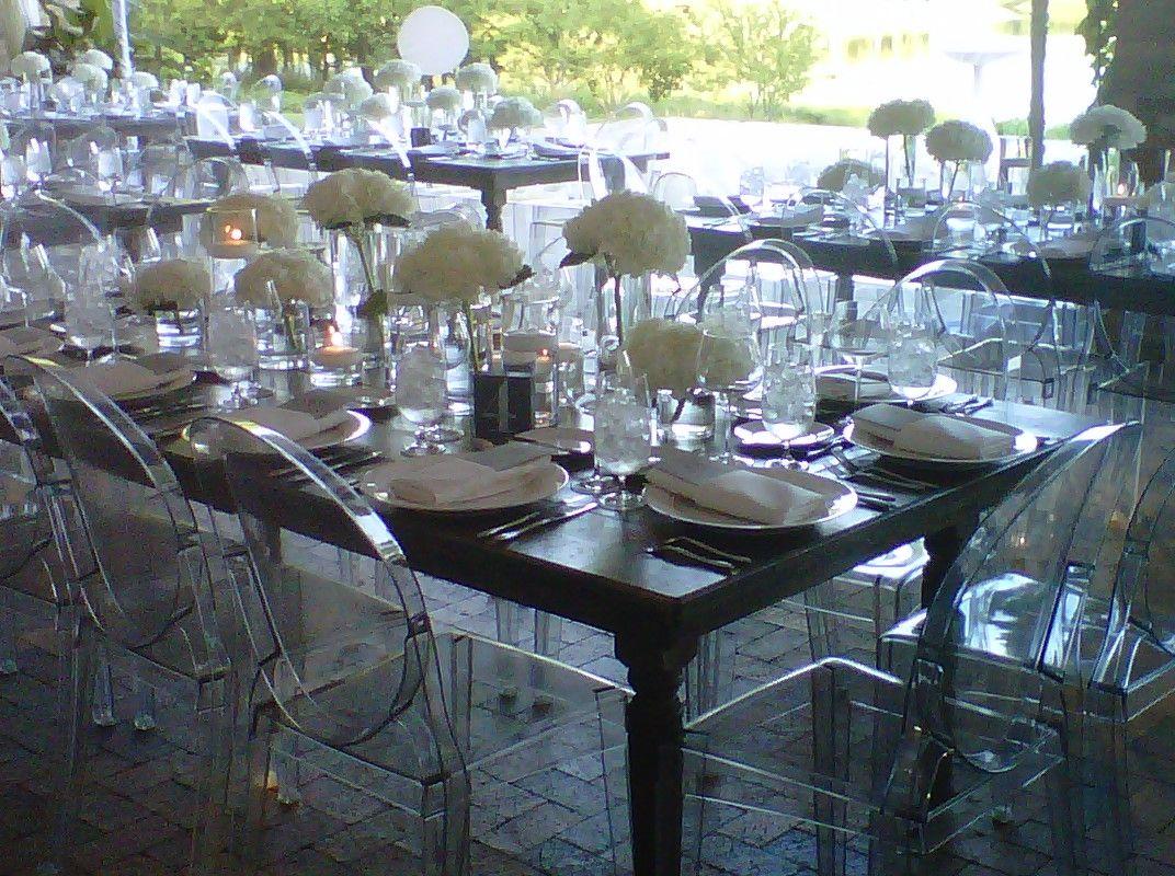 Farm Table Wedding Google Search Wedding Furniture Rental Farm Table Farm Table Wedding