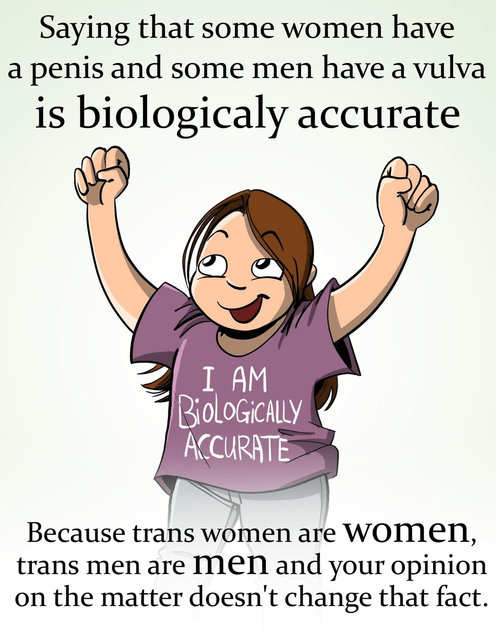 Pin By Naomi Ward On Transition Trans Man Men Are Men Trans Woman