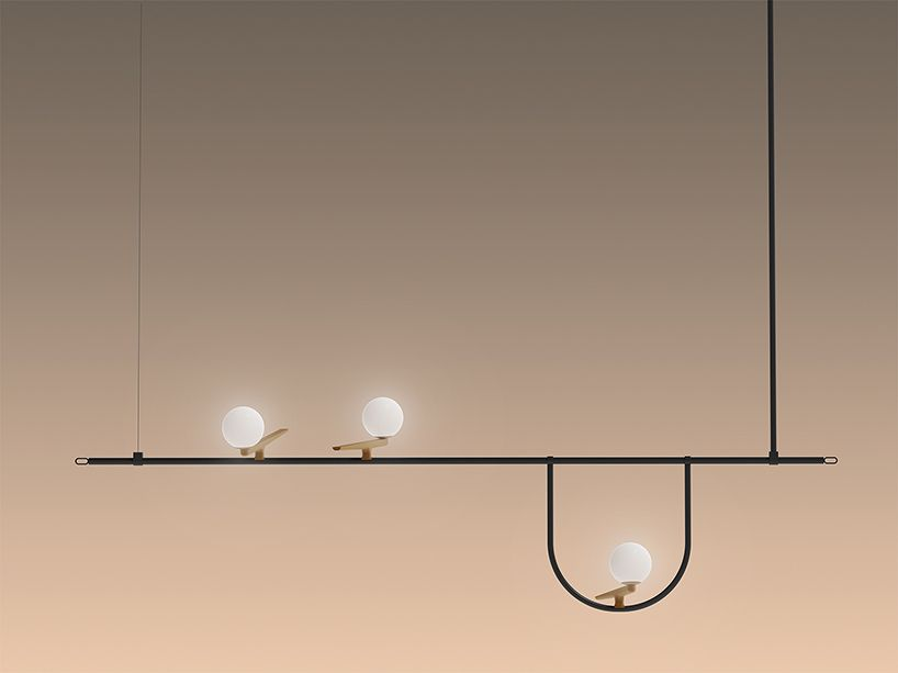 collect idea spectacular lighting design skli. light design collect idea spectacular lighting skli