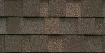 Iko Dynasty Premium Roof Shingles Architectural Shingles Roofing