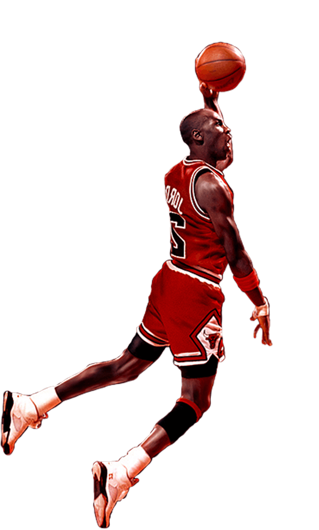 Image result for michael jordan png Jordan logo, Michael